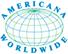 Americana Worldwide